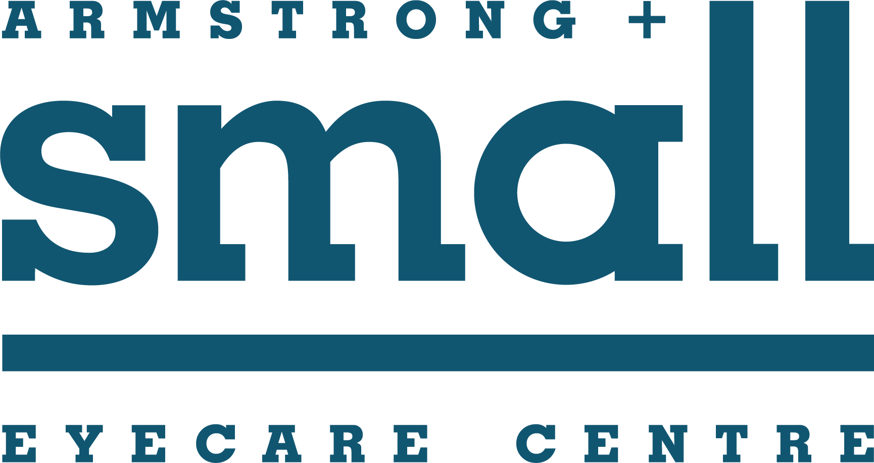 Armstrong & Small Eyecare Centre